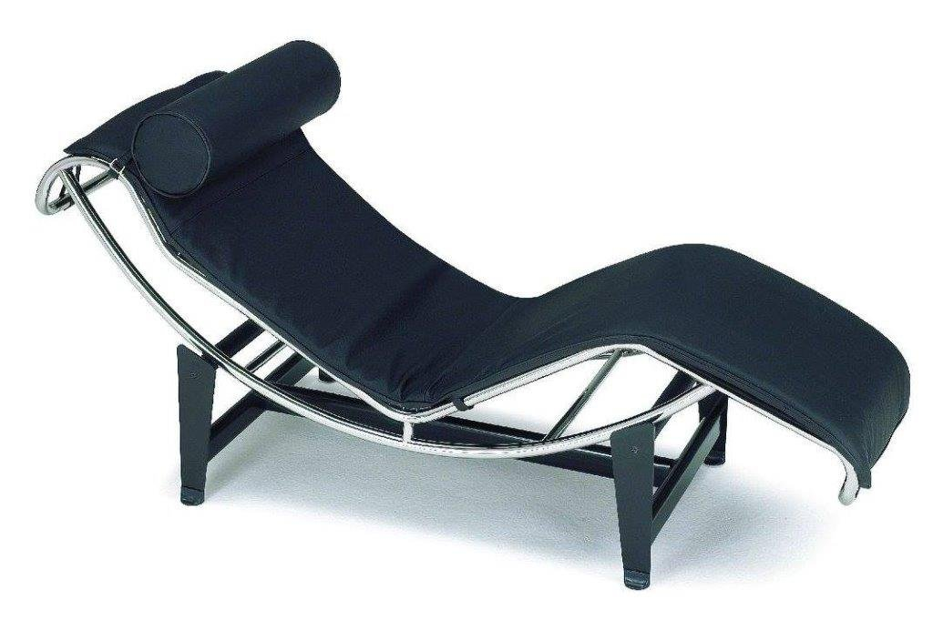 Divani cosve srl for Chaise longue cavallino